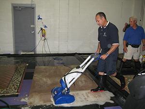 Rug Cleaning Atlanta GA 770-965-7079