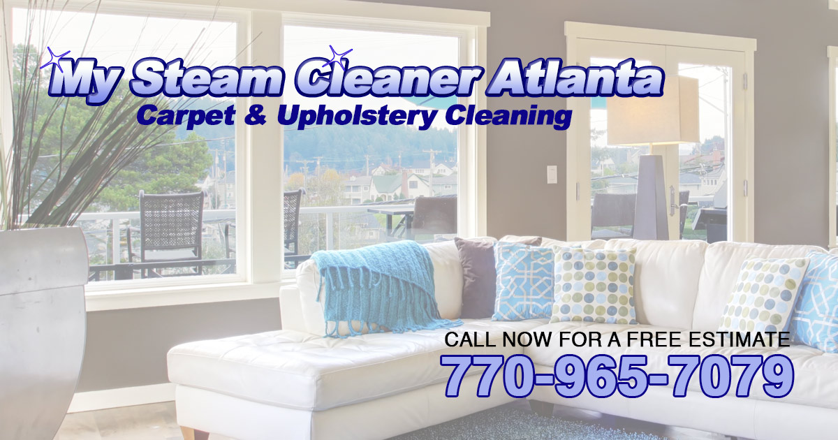 Carpet Cleaning Buford Ga My Steam Cleaner Atlanta 770