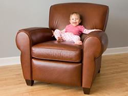 Leather Furniture Cleaning Atlanta GA 770-965-7079