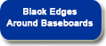 blackEdges