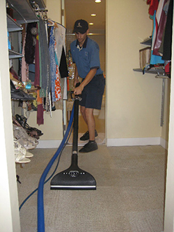 Carpet Cleaning Atlanta GA 770-965-7079