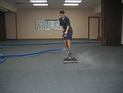 Commercial Carpet Cleaning Atlanta GA 770-965-7079
